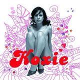 Pochette Koxie