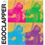 Pochette Egoclapper