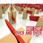Pochette Over and Over (Single)