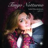 Pochette Tango Notturno
