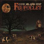 Pochette Cow Island Hop