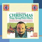 Pochette Christmas Sing‐Along With Mitch