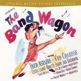 Pochette The Band Wagon (OST)