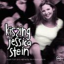 Pochette Kissing Jessica Stein