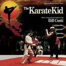 Pochette The Karate Kid (OST)