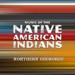 Pochette Music Of The Native American Indians