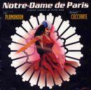 Pochette Notre-Dame de Paris (OST)
