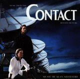 Pochette Contact (OST)