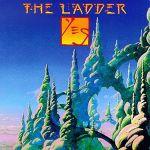 Pochette Homeworld (The Ladder)