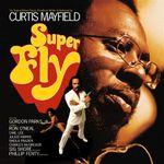 Pochette Superfly (OST)