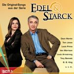 Pochette Edel & Starck