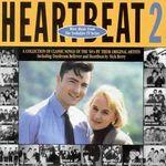Pochette Heartbeat 2