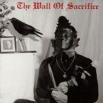 Pochette The Wall of Sacrifice