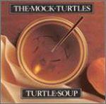 Pochette Turtle Soup