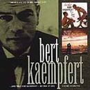Pochette Love That Bert Kaempfert / My Way of Life