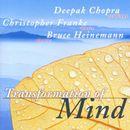 Pochette Transformation of Mind