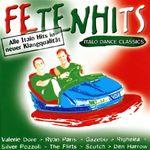 Pochette Fetenhits: Italo Dance Classics