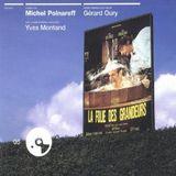 Pochette La Folie des grandeurs (OST)