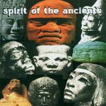 Pochette Spirit of the Ancients