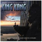 Pochette Central Park - From King Kong Original Motion Picture Soundtrack
