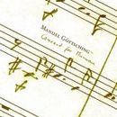 Pochette Concert for Murnau (OST)