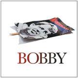 Pochette Bobby (OST)