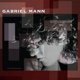 Pochette Gabriel Mann