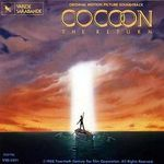 Pochette Cocoon: The Return (OST)