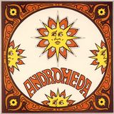 Pochette Andromeda