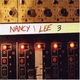 Pochette Nancy & Lee 3