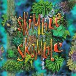 Pochette Skimble Skamble