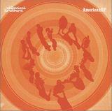 Pochette Come With Us (H Foundation remix)