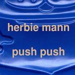 Pochette Push Push