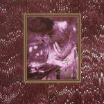 Pochette The Spangle Maker (EP)