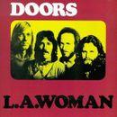 Pochette L.A. Woman