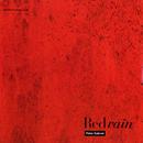 Pochette Red Rain