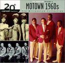 Pochette The Best of Motown 1960s, Volume 2