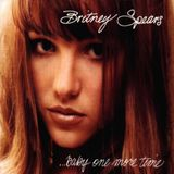 Pochette ...Baby One More Time