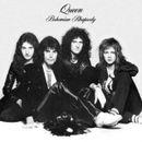Pochette Bohemian Rhapsody (Single)