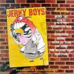 Pochette The Jerky Boys (OST)