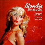 Pochette Sunday Girl