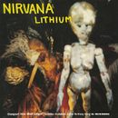 Pochette Lithium (LP version)