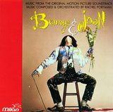 Pochette Benny & Joon (OST)