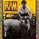 Pochette Ram On