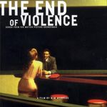 Pochette The End of Violence (OST)