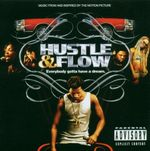 Pochette Hustle & Flow (OST)