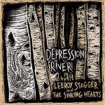 Pochette Depression River