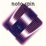 Pochette Spin