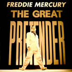 Pochette The Great Pretender