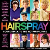 """Pochette You Can't Stop the Beat (From """"Hairspray"""")"""